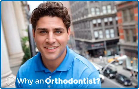Why an Orthodontist Video Dovorany Orthodontics Wausau Wittenberg WI