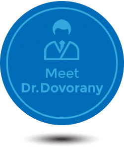 Meet Dr.Dovorany Hover Dovorany Orthodontics Wausau Wittenberg WI