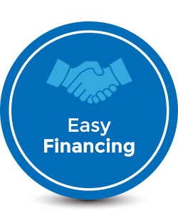Easy Financing Dovorany Orthodontics Wausau Wittenberg WI