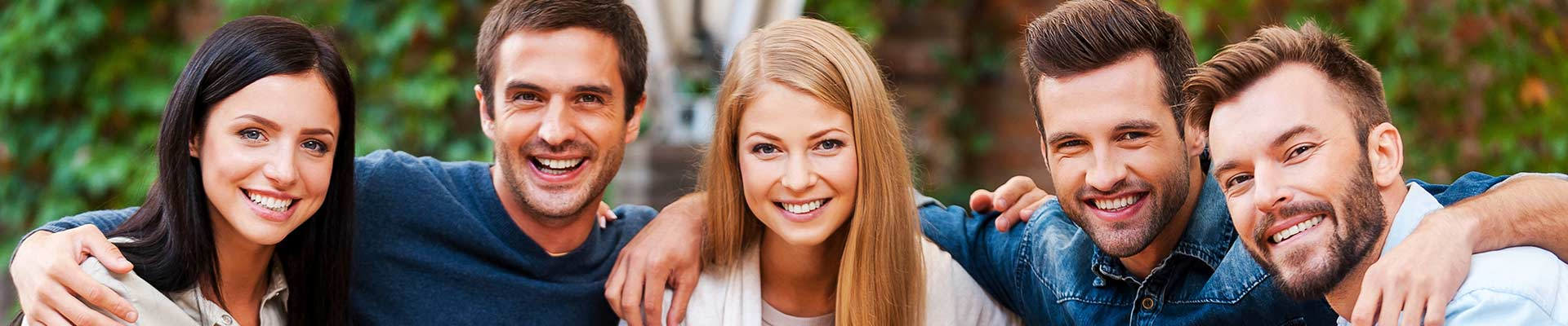 Contact Us Dovorany Orthodontics Wausau Wittenberg WI